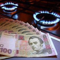 Долг Украины за газ перед Россией растет с каждым днем – уже 35 млрд. долларов