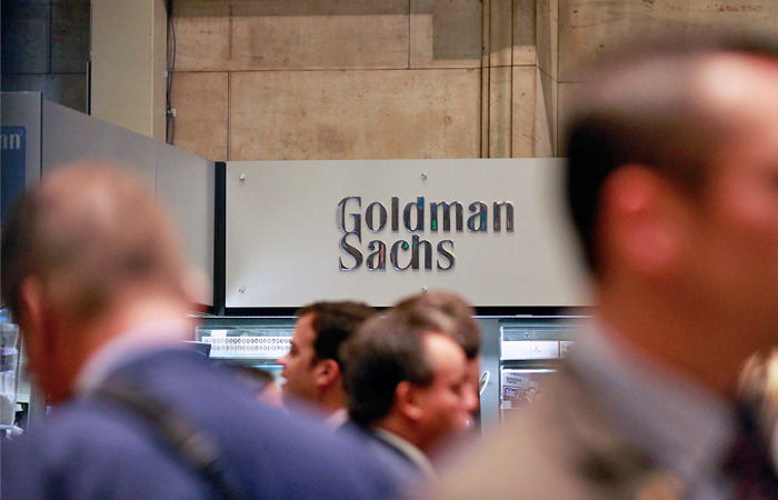 goldman sachs case A summary and case brief of in re the goldman sachs group, inc shareholder litigation, including the facts, issue, rule of law, holding and reasoning, key terms, and concurrences and dissents.