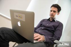 В Швеции все больше компаний переходит на 6-часовой рабочий день