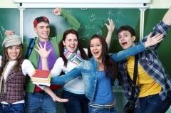 Сегодня праздник студентов – Татьянин день