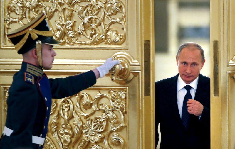 Лукашенко: сокращение поставок русской нефти должно быть замещено альтернативными вариантами