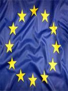 ЕС уговаривает Обаму начать поставки газа взамен России