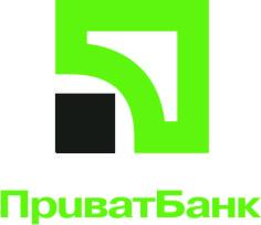 В Крыму приступили к реквизиции имущества украинских банков