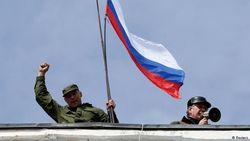 Европа не должна простить России аннексию украинского Крыма – историк ФРГ