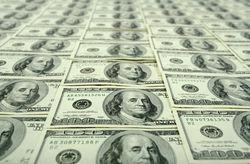 Курс доллара на Форекс: рынок недооценивает риски повышения процентных ставок ЦБ