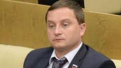 В Думе требуют удалить из Википедии «аннексию» Крыма Россией