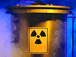 Индекс безопасности ядерных материалов: Россия на одном уровне с Узбекистаном