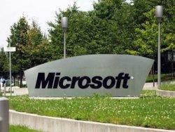 На нового гендиректора Microsoft букмекеры уже принимают ставки