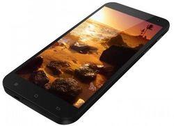 ZOPO показала новый Android-смартфон ZOPO ZP998 на чипе MediaTek