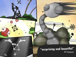 Пять лучших компьютерных игр этого года – версия Фокуса