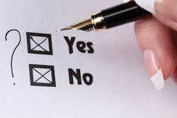 Коммунисты открыли референдум о вступлении Украины в ТС в Интернете