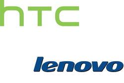 HTC и Lenovo названы самыми популярными брендами планшетов в социальной сети ВКонтакте