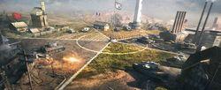 На World of Tanks вышло новое обновление 8.11