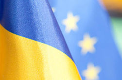 Киев ожидает ратификации СА с ЕС уже весной следующего года