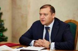 СБУ дала ответ тернопольскому чиновнику