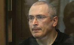 Ходорковский убедился, что Ахметов видит Донбасс в составе единой Украины