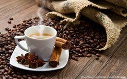 Ученые рассказали о свойстве кофе защищать от рака