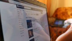 Вслед за Дуровым из соцсети в ВКонтакте уволилась половина разработчиков