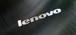 Ноутбук Lenovo M30 стал обладателем платформы Intel Haswell