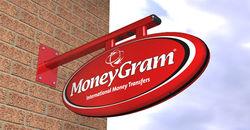 MoneyGram прекратила денежные переводы внутри Украины