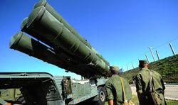 Для захвата Крыма Россия применила тактику XXI века – экс-командующий НАТО