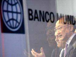 Экономики стран бывшего СССР погрязли в сырьевой трясине – Всемирный банк