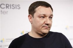 Российско-террористические войска не собираются соблюдать перемирие – Тымчук