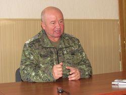 На Донбасс террористы завезли ракеты «Точка-У»