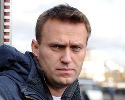Крым нельзя просто вернуть Украине – Навальный