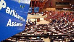 Совет Европы готовится работать без России