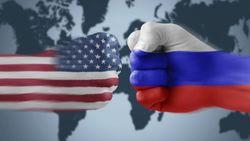 Россия ввязалась в геополитическую игру с малыми шансами на успех – эксперт