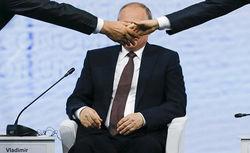 Путин не готов к серьезным шагам по выводу экономики из стагнации – эксперты