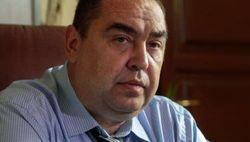 Почему никто не верит в реальность покушения на главаря ЛНР Плотницкого