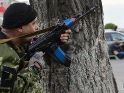 Что и кто стоит за смертями полевых командиров в ДНР-ЛНР?