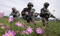 Вторая корейская война будет крайне кровавой