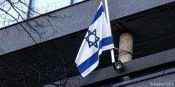 Все дипмиссии Израиля прекратили работу