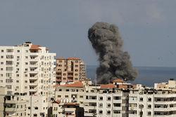 ХАМАС отказалась продлевать перемирие с Израилем