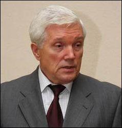 Россия не выдаст Януковича нынешним властям Украины – посол РФ