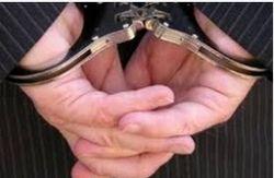В Харькове задержан россиянин, служивший в Чечне снайпером