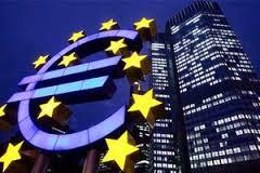 ЕЦБ сохранил все ставки, что стимулирует рост индексов