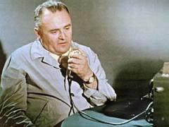 50 лет назад не стало великого космического конструктора Сергея Королева
