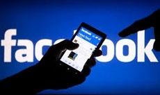 Чем опасна соцсеть Facebook