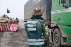 В Одессе не надеются на МВД и будут своими силами защищаться от сепаратистов