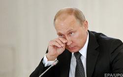 Любой компромисс с Москвой означает победу Путина – евродепутат