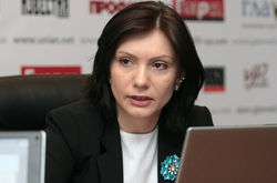 Регионалка Бондаренко: в насилии против активистов Майдана виновата оппозиция