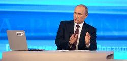Целью Киева является полномасштабная война с Россией – Глазьев