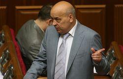 Москаль рассказал, что Россия сделает с Крымом