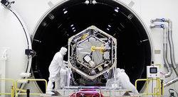 НАСА: Орбитальная обсерватория проходит последние тестовые измерения