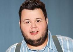 Экс-участник «Дома-2» придумал шоу для тех, кто планирует похудеть
