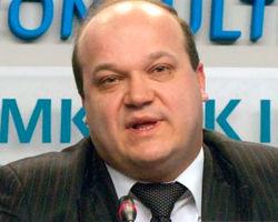 Грузовики с гуманитарной помощью доедут только до границы с Украиной – Чалый